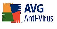 AVG-Antivirus-Android-APK