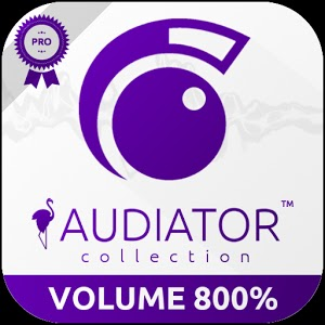 volume booster apk for android