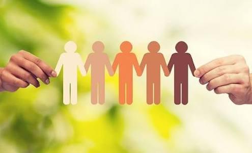 Belajar Toleransi dari Perempuan Kramat Jati