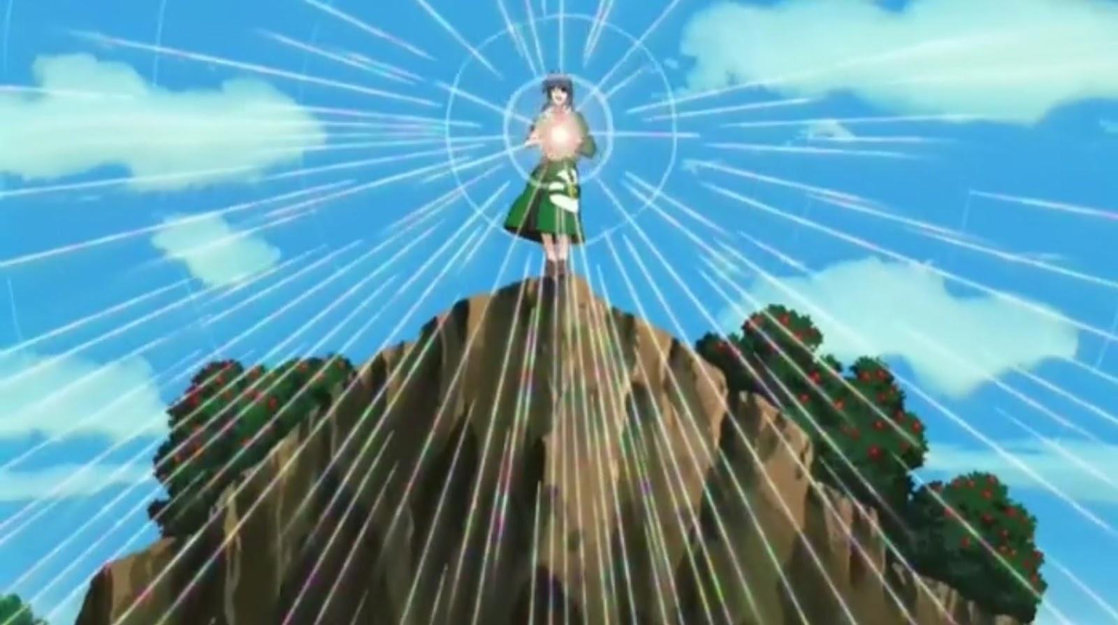 Naruto Shippuden Episódio 97, Assistir Naruto Shippuden Episódio 97, Assistir Naruto Shippuden Todos os Episódios Legendado, Naruto Shippuden episódio 97,HD