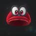 Superan Super Mario Odyssey sin ningún salto