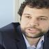 Pedro Rossi: Neoliberalismo e democracia são incompatíveis