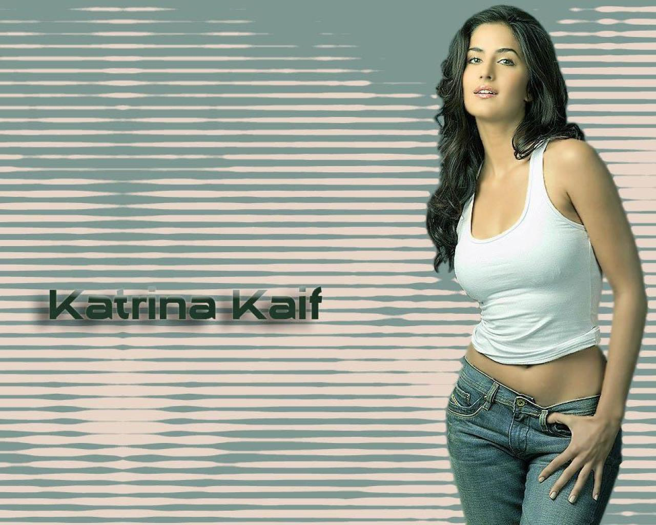 Indian Actresses Hub Katrina Kaif Hot Pics Hub-5320