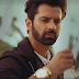 Mysterious Woman , hidden Past , and Much More Hatred In Latest Promo Of Iss Pyar Ko Kya Naam Doon 3
