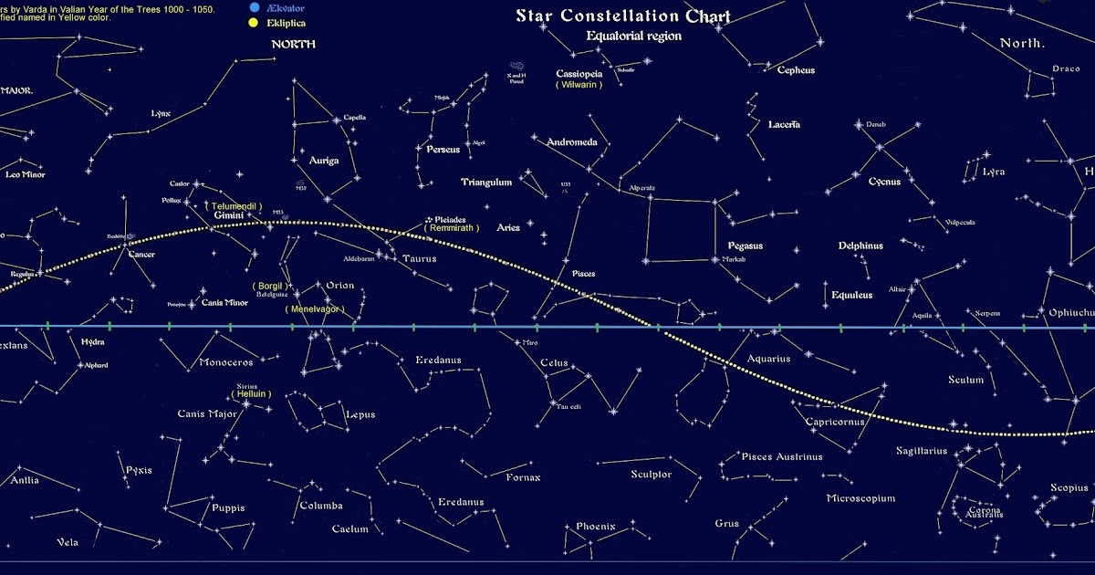 Mapa Del Cielo Nocturno Hoy.Kikka Guia Astronomica Noviembre 2015 Planetas Eventos Efemerides Lluvia De Estrellas Constelaciones Mapa Del Cielo Nocturno Tonight S Sky November 2015