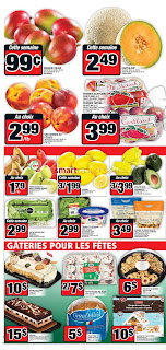 Super C Weekly Flyer and Circulaire December 14 - 20, 2017
