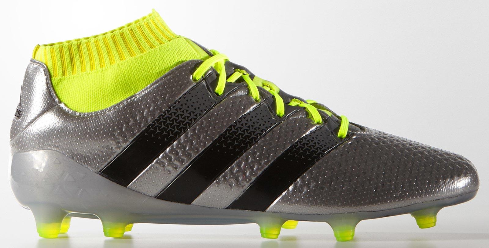 Adidas Schuhe Gelbe Streifen