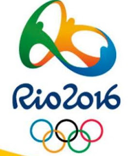 RIO 2016 for Android Mobiles and Tablets Download