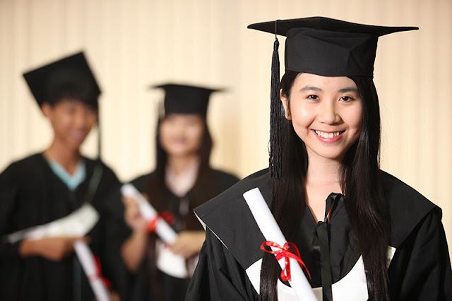 Dịch vụ làm bằng đại học uy tín