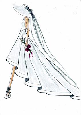 Robe de mariée# fanny liautard paris