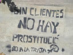 patron prostitutas que significa prostituirse