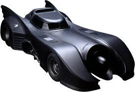 Jual Kostum anak Batman