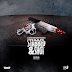38 Spesh and Benny Present: Stabbed & Shot (Album) | @BennyBSF @IAmSpesh @GriseldaRecords @AckMooga34