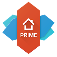 Download Nova Launcher Prime v4.3 Final Apk