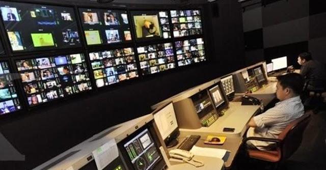 5 Program TV Ramadhan ini kena Semprit MUI