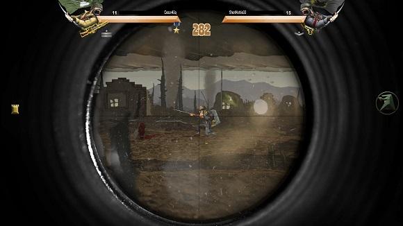 hard-helmets-pc-screenshot-www.deca-games.com-3