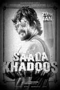 Permalink to Film Bollywood Terbaru : Saala Khadoos (2016) – Sinopsis, Review, Trailer