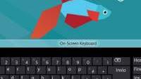 Scorciatoie tastiera per Windows 8 e combinazioni di tasti fondamentali