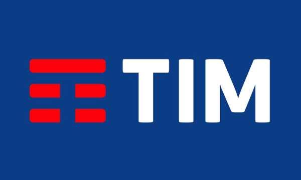 TIM abre vagas para Telemarketing Sem Experiência no Rio de Janeiro