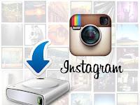 [PHP] Script Download Foto Instagram Gratis