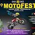 Vem aí o 1º Moto Fest em Pintadas