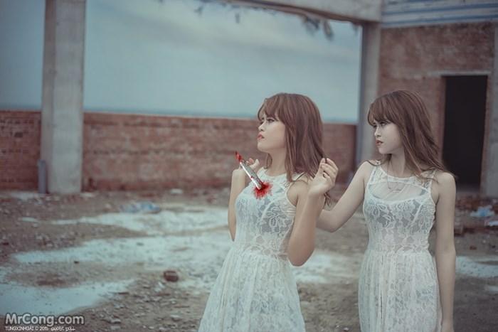 Image Girl-xinh-Viet-Nam-by-Pham-Thanh-Tung-Phan-2-MrCong.com-008 in post Những cô gái Việt xinh xắn, gợi cảm chụp bởi Phạm Thanh Tùng - Phần 2 (510 ảnh)