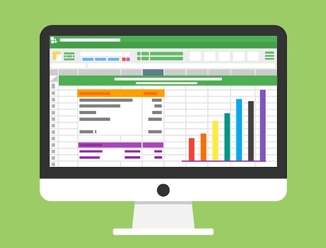 Ultimate Excel Bundle Course