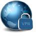 How to configure VPN.