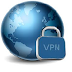 Things To Look Out For When Choosing A VPN Provider.