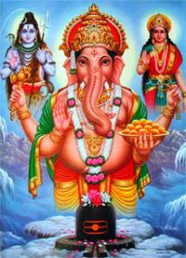 Lovable Images Vinayagar Wallpapers Free Download Lord Ganesh