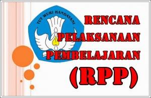 Download Kumpulan RPP Kejuruan TKJ Kurikulum K13