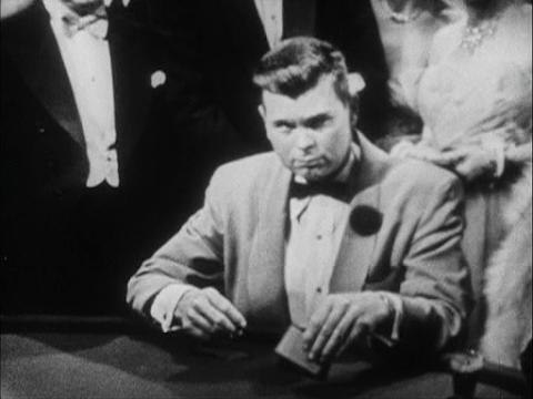 ¿Quién fue el primer James Bond en el cine?