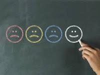7 personas tóxicas que debes alejar para ser feliz