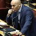 Γιώργος Αμυράς: Παραιτήθηκε από βουλευτής, κατεβαίνει ευρωβουλευτής και… «καρφώνει» Κουντουρά, Δανέλλη που δεν παραιτήθηκαν