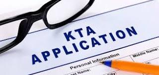 6 Daftar Perusahaan yang Memberikan KTA Tanpa BI Checking