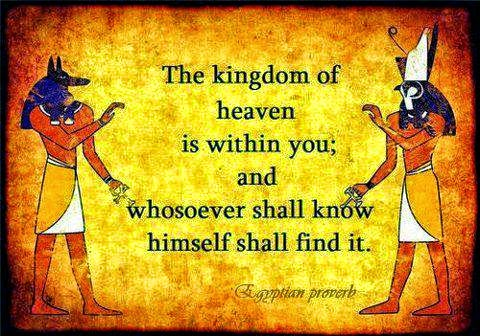 Cosmos Quotes Wallpaper Amen Par Ankh Sacred Temple Of Life July 2014