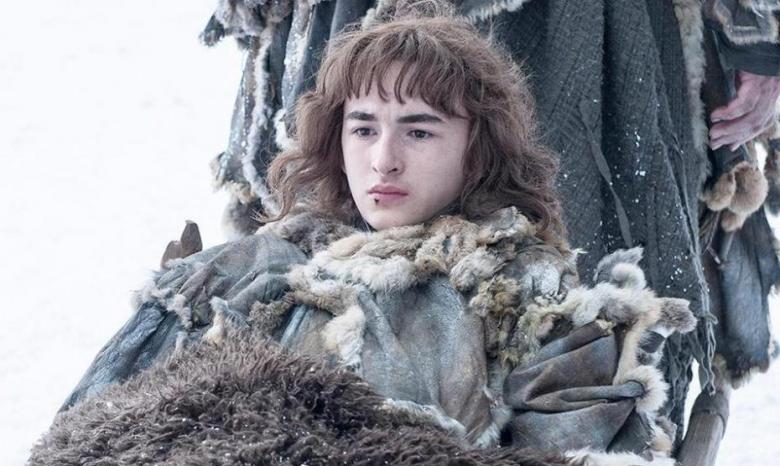 Game Of Thrones Season 6 Watch Online Free