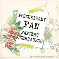 http://papierczerpany.blogspot.com/2017/02/fan-papieru-czerpanego-luty.html