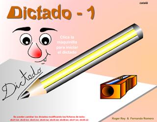 http://www.eltanquematematico.es/ortografia5_p.htm