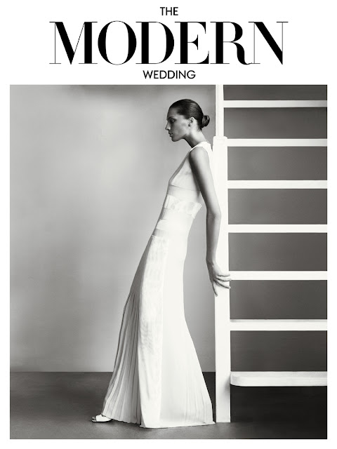 Vogue Wedding Guides