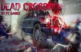 Free Download Dead Crossing Terbaru Versi Android