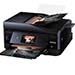 Epson Expression Home XP-860