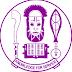 UNIBEN Petroleum Engineering 2017/18 Postgraduate Admission Form Out