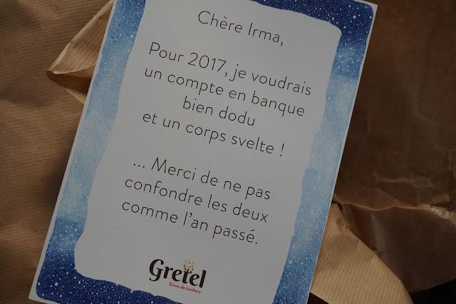 gretel_box_encas_de_bonheur_revue_avis_01