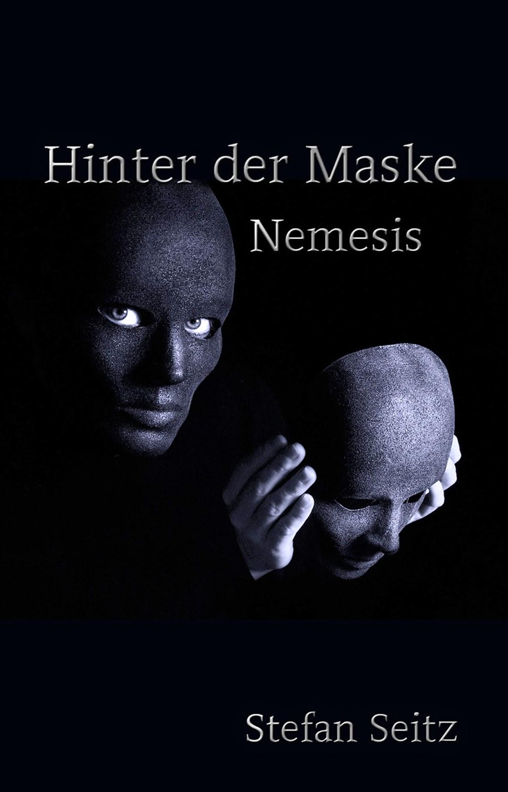http://www.amazon.de/Hinter-Maske-Nemesis-Stefan-Seitz-ebook/dp/B00RPP0576/ref=as_sl_pc_tf_ssw?&linkCode=wss&tag=wwwlektoratps-21