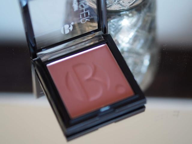 B. Cosmetics | Superdrug