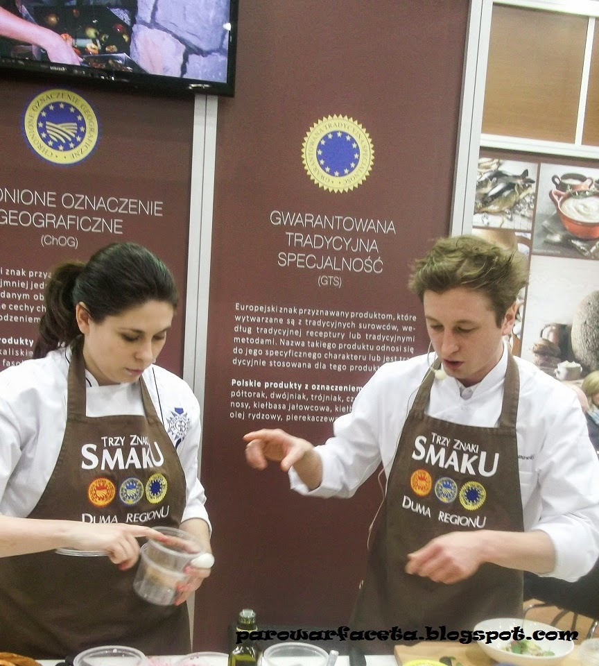Euro Gastro 2015