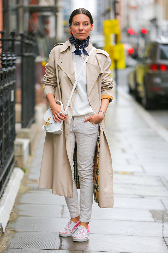 Street-Fashion-Simply-Chic-Andreea-London-Hd-Images