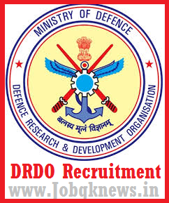 http://www.jobgknews.in/2017/10/defence-research-and-development.html