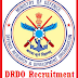 Defence Research and Development Organisation (DRDO) Recruitment 2017 For Administrative Officer, Accounts Officer Vacancies Also Apply Graduate Pass